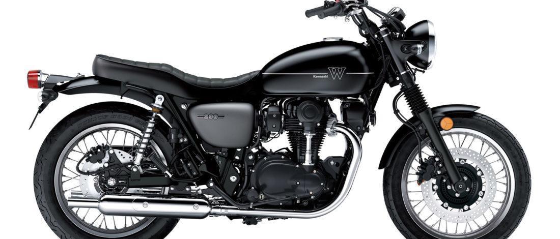 Kawasaki-W800-Street-2019-02-1100x470