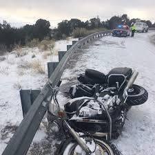 crash hiver