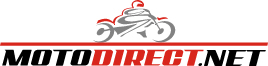 Motodirect.net