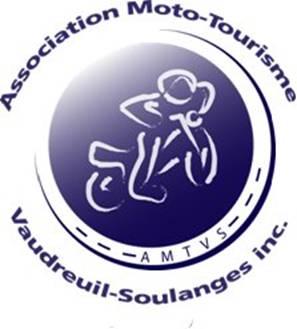 Association moto-tourisme Vaudreuil-Soulanges