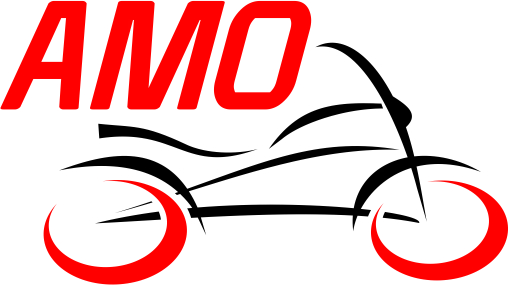 A.M.O. Association motocycliste de l'Outaouais