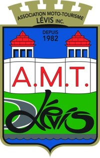 Association Moto-tourisme de Lévis inc.