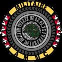 Association Motocyclisme Militaire Canadien (AMMC)