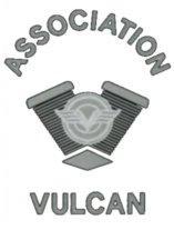 Association Vulcan du Québec