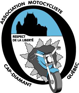 AMCD- Association motocycliste Cap-Diamant