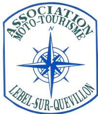 Association moto-touriste Lebel-sur-Quévillon (AMTLSQ)