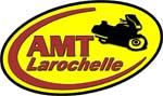 AMT Larochelle
