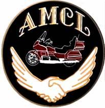 Association motocycliste Comté de l'Assomption (AMCL)