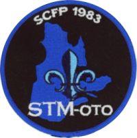 STM-oto