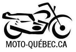 Moto-Québec.ca
