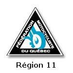 Regroupement motocycliste des Laurentides (RML)
