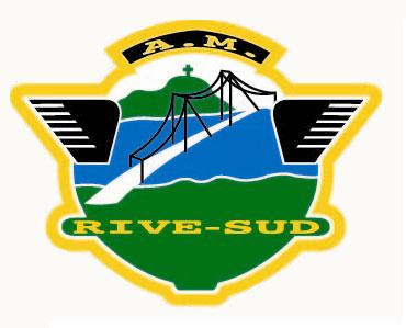 Association motocycliste Rive-Sud