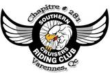 Southern Cruisers Riding Club, Chapitre 281
