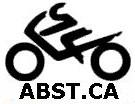 Amis du Bike Sport-Touring (ABST)