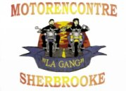 Motorencontre Sherbrooke