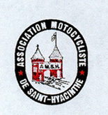 Association motocycliste de St-Hyacinthe
