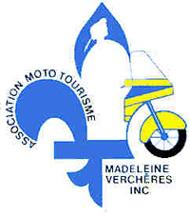 Association de Moto-Tourisme Madeleine-Verchères