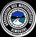 Association des mototouristes de Rimouski (AMTRI)