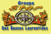 Groupe Star des Basses-Laurentides