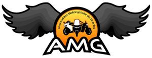 Association motocycliste de Granby Inc