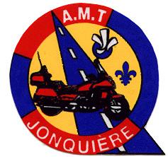 AMT Jonquière