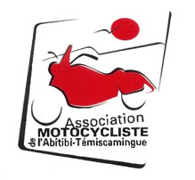 Association motocycliste de l'Abitibi - Temiscamingue