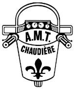 Association Moto Tourisme Chaudière