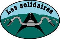 Les Solidaires