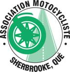 Association motocycliste de Sherbrooke