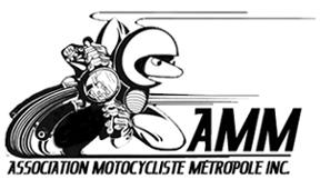 Association motocycliste Métropole