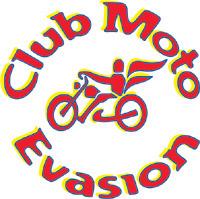 Club Moto Evasion
