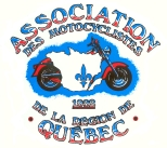 Association des motocyclistes de la région de Québec