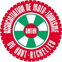 Association de moto-tourisme du Haut-Richelieu (AMTHR)