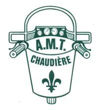 AMTChaudière