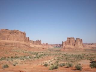 DLC - Moab