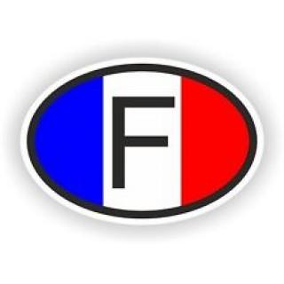 Entrevue avec Sebastien Bonnot, motocycliste français