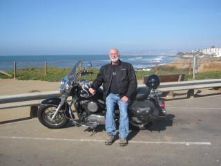 Importer sa moto canadienne aux USA