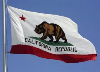 Obtenir son permis de moto en Californie